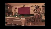 JANAE bigbubble black butt by assmaniac - XVIDE...