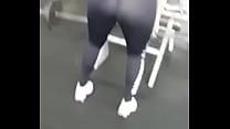 Лиза анн гифки