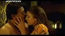 Susmita-Sen, susmita xxx im Video Screenshot Preview