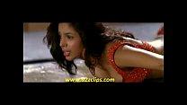 bbs shows sherawat mallika myth The