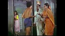 .. tamil short movie