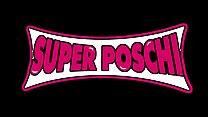 Super Poschi - Bella Blond1