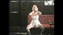 1980's strip in the local boozer porn videos