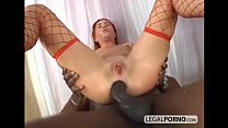 session#1 Anal