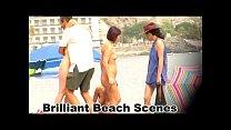 theSandfly Brilliant Beach Scenes!