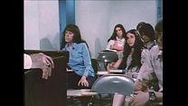 1974 - chearleader Teenage