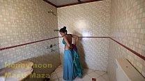 Indian Delhi Bhabhi Hot Sex Video in Shower Big Boobs - Softcore69.Com porn videos