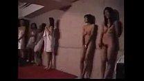 tai phim sex -xem phim sex clip tuyen vo viet cua trai han quoc