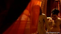 , indian desi sex romantic seenawai madhopur raj desi se Video Screenshot Preview