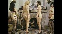 Patrcia Rhomberg sweet compilation pour toi mon coeur (Je t'aime) porn videos