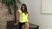 Русское онлайн видео жена делает массаж простаты