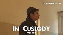 Videos Por Gay In custody episode 1 from 5 - flymen.info