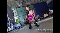 Perfect Asian Threesome with Jasmine Leih