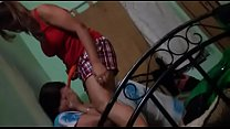 Desi Hostel Girls having fun with Sex Toys
