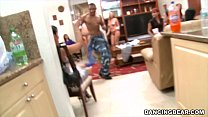Wild house party porn videos