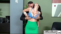 office sex tape with hungry for cock slut girl jayden jaymes clip 21