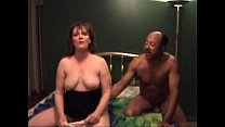 molly gets a creampie from the dog groomer