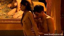 Erotic Kama Sutra Sweetest Thing, cool burs vinthu mathavi kama stories video Video Screenshot Preview