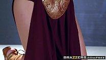 brazzers star whores princess lay xxx parody abby cross