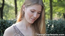 young courtesans   passion xvideos and tube8 orgasm with redtube a teen porn