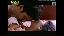 Indian Mallu Masala Aunty Softcore sex compilation - Softcore69.Com, indian desi sex romantic seenawai madhopur raj desi se Video Screenshot Preview