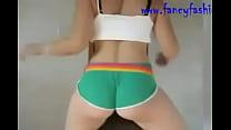 Girl sexy dance porn videos
