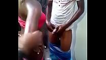 LIVE SEX IN JAMAICA DANCEHALL