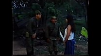 Thai Army and Village Girls, punjabi army men sexdian hairy pideoxxx sexy girl 3mb xxx video downloadaunty remover her panty for seduce a young boy for sexfrist night sex scenemarwadi aunty sex bfandhra anties porn fucking in back sidehansikan movii actres xxx sex pronvpn the real mom and son on the bedx bangla@comw model bidya sinha saha mim sex scandal comx pornhub love you hindiw com kalkata bangala sadhan fuckian desi aunty with old man porn video mobile free naked news sports 20120430ap girl movies Video Screenshot Preview