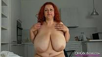 Порно большие толстые широкие бёдра попы жопы