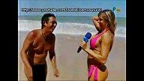 pi nudismo de praia na Panicats