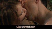 Class-blowjob.com -Tina Blade& Beata Undine