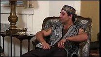 novinho enrrabando árabes