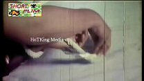 Bangla old movie hot song 100& hot video