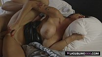 XXX Italian mature fuck with young guy! Videos Sex 3Gp Mp4