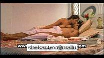 sindhu seduction shekar4evr, 420 tamil aunty xxxww pornhub xxx comelugu move xxx kajal agarwal and anushka videos xxx comww xxx kania com Video Screenshot Preview