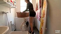 repairman her sucking housewife horny Delicious