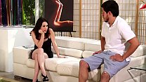 Mommy Blows Best – RayVeness2