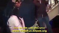 Pakistani girl nude belly dance (GONE VIRAL) - TubeFun.22web.org thumbnail