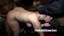 pawg virgo takes dick gangbanged by romemajor don prince new