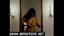 Actress-Anushka-Mms