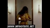 Actress-Anushka-Mms, anushka setty real sex mms Video Screenshot Preview