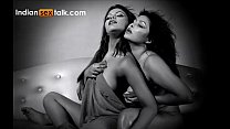 Hot Indian Lesbian Phone Sex Chat in Hindi thumbnail