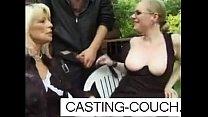 Смотреть порно толстушки лисбиянки