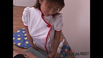 Lipdoll 4 2/4 Japanese blowjob bukkake uncensored