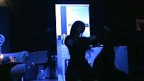 Valery Vita Firenzesex porn show