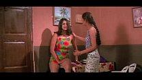 xsoftcore.com movie hot hindi bgrade full 2015 dev Kaam