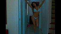 stripper haciendo paulino Yossany