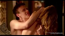 Cameron Diaz Nude Sex in Sex Tape Movie