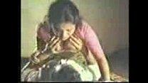 malayalam film hot scene