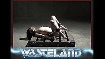 Wasteland Bondage Sex Movie - Purple Penis (Pt 1)